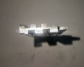 IGS NAK80 Injection Mold Parts For Powder Metallurgy Mold
