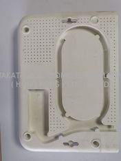 OEM And ODM 2738 LKM Base Router Injection Mold