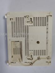 Professional ±0.01mm NAK80 Router Injection Mold