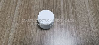 Custom Precision Plastic Bottle Cap Agitator Molds And Finished Products
