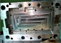 Plastic automotive plastic injection molding , precision injection molding